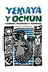 Yemaya y Ochun