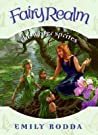The Water Sprites (Fairy Realm, #8)