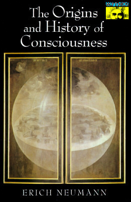 The Origins and History of Consciousness (1986, Karnac Books)