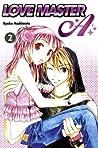 Love Master A, Volume 2