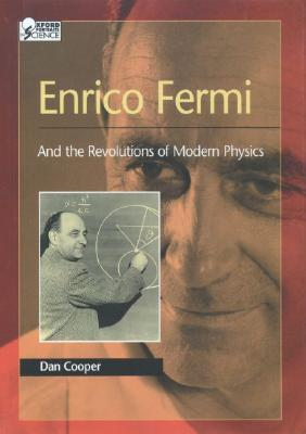 Enrico-Fermi-and-the-revolutions-in-modern-physics