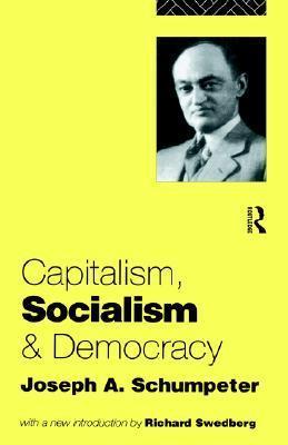 'Capitalism,