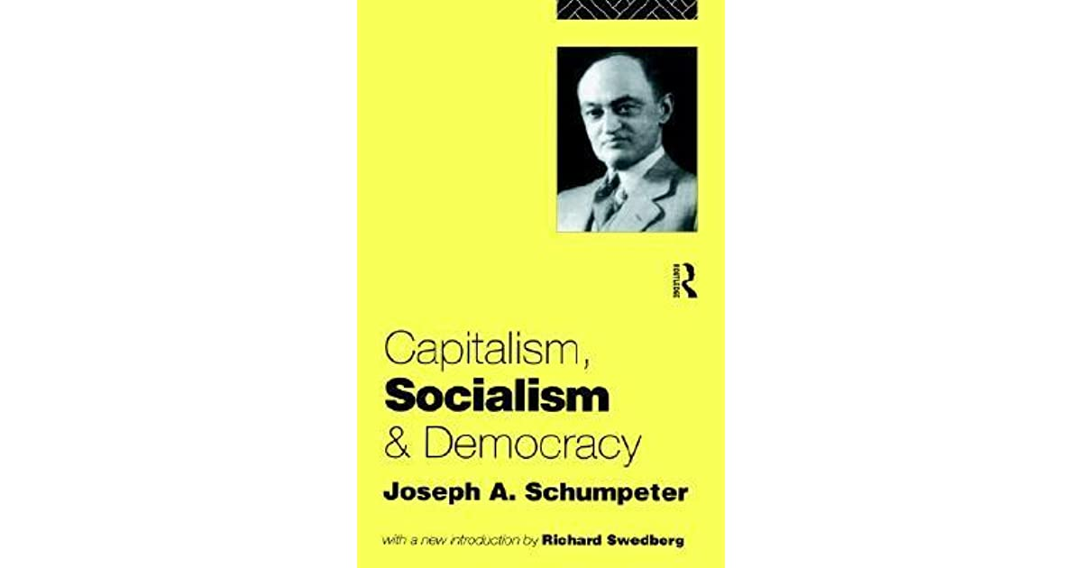 The Marxist Critique of Liberal Democracy
