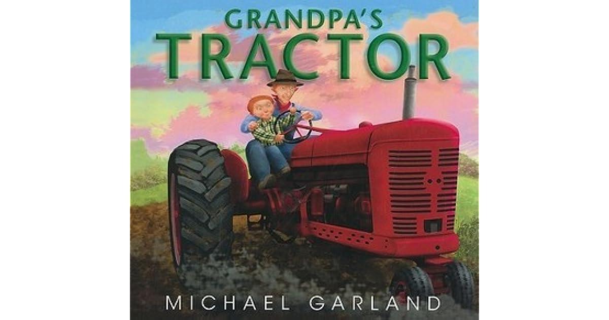 Grandpa Bringing The Thick Back