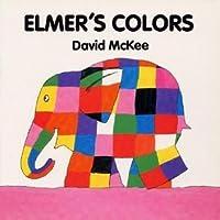 Elmer's Colors