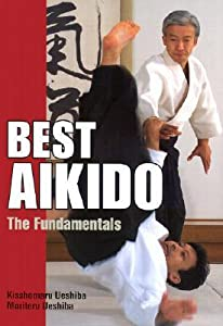 Best Aikido: The Fundamentals