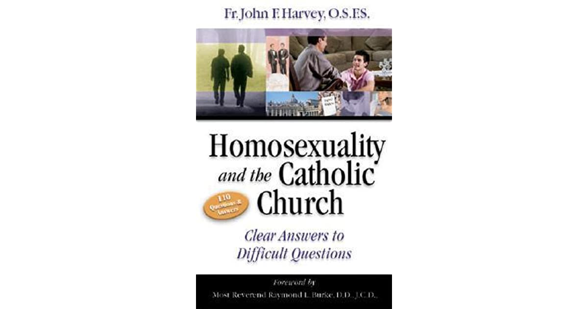 Homosexuality quotes goodreads