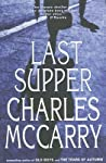 The Last Supper (Paul Christopher #5)