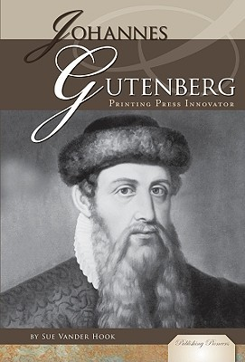 Johannes-Gutenberg-Printing-Press-Innovator-Publishing-Pioneers-