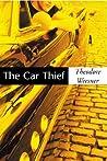 The Car Thief
