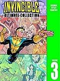 Invincible: Ultimate Collection, Vol. 3