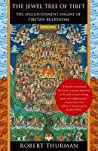 The Jewel Tree of Tibet: The Enlightenment Engine of Tibetan Buddhism