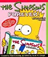 The Simpsons Forever!: A Complete Guide to Our Favorite Family...Continued (The Simpsons: A Complete Guide to Our Favorite Family, #2)