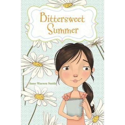 A Bittersweet Summer