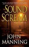 The Sound of a Scream