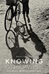 Knowing Otherwise: Race, Gender, and Implicit Understanding