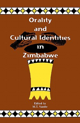 Orality and Cultural Identities