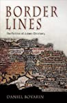 Border Lines: The...