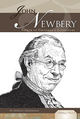 John-Newbery-Father-of-Children-s-Literature-Publishing-Pioneers-
