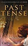 Past Tense  (Inspector Sloan #23)