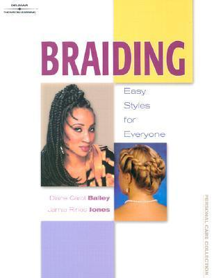 Braiding-Easy-Styles-for-Everyone-