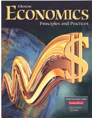 Economics Principles & Practices