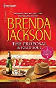 The Proposal/Solid Soul
