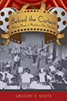 Behind the Curtain: Making Music in Mumbai's Film Studios