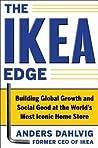 Ikea Edge