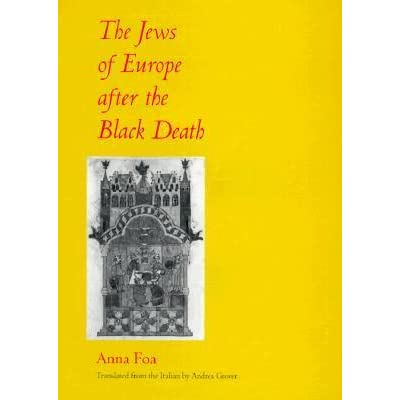 the black death a major turning point in the history of europe The black death serves as a major turning point in the history of european civilization  the arrival of both the bubonic and pneumonic plagues threw europe as a whole into an economic, social, and political tailspin europe was already on its collective way down economically due to declining.