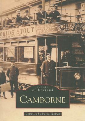 Camborne
