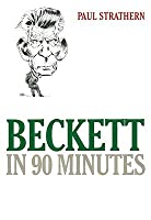 Beckett in 90 Minutes