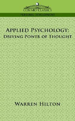 Applied Psychology Driving Power of Thought