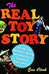 The Real Toy Stor...