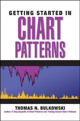 Getting Started in Chart Patterns (2006)
