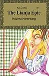 The Lianja Epic by Mubima Maneniang