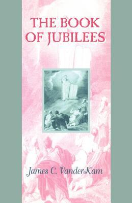 The Book of Jubilees (Guides to the Apocrypha & Pseudepigrapha)