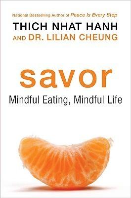 Savor- Mindful Ea