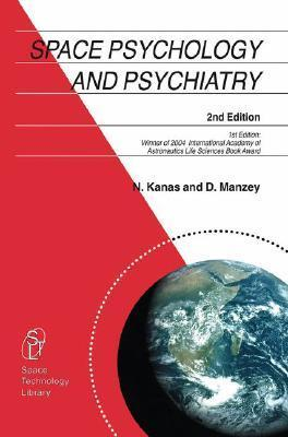 Space-Psychology-and-Psychiatry