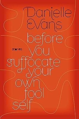 Before-You-Suffocate-Your-Own-Fool-Self