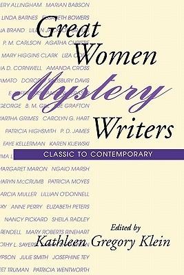 Great-Women-Mystery-Writers