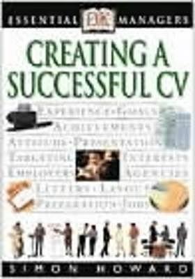 Creating-a-Successful-CV