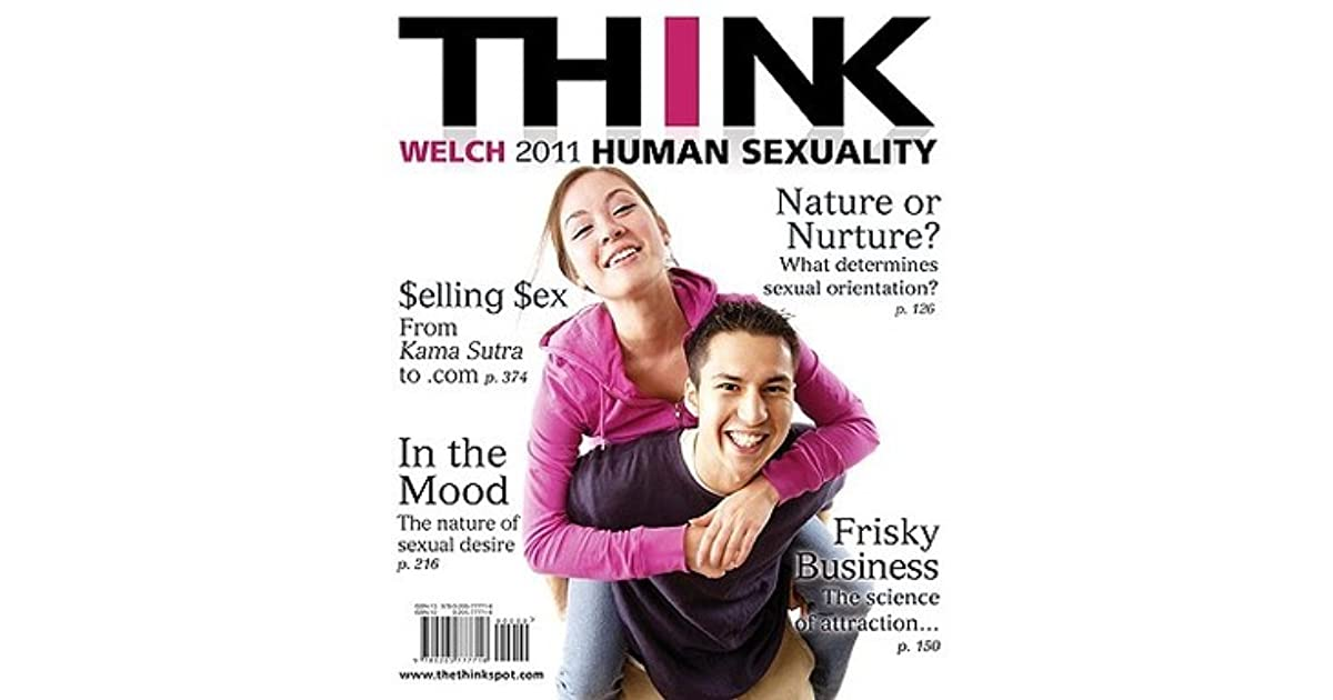 a discussion on human sexuality Topix's human sexuality forums made up over 90% of its users and had higher paying pornographic and sex industry advertising now topixcom/forum/news/sex redirects to reddit's sex reddit.