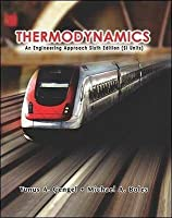 Thermodynamics an engineering approach with student resource dvd by thermodynamics fandeluxe Gallery