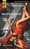 Blackmailer (Hard Case Crime #32)
