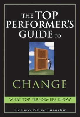 The-Top-Performers-Guide-to-Change-Top-Performers-Guides-