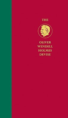 The Oliver Wendell Holmes Devise History of the Supreme Court of the United States 11 Volume Set
