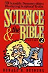 Science and the Bible Vol 2