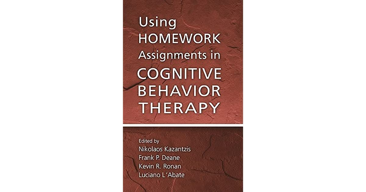 Using homework assignments in cognitive top paper writing site us