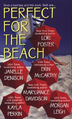 Image result for perfect for the beach book cover